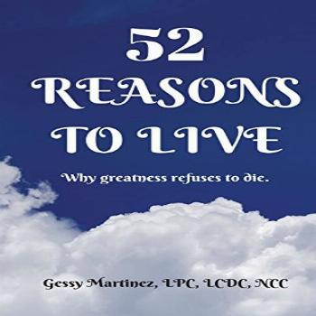 52 Reasons to Live: Why Greatness Refuses to Die