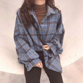 Cosmique Studio - Super SALE! Aesthetic Outfits, Aesthetic Clothing, Tumblr Outfits, Harajuku Style