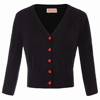 Plus Size Cardigans for Women Button Down Long Sleeve Soft